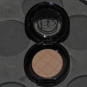 beauticontrol Makeup - Beauticontrol color impact eyeshadow - Espresso